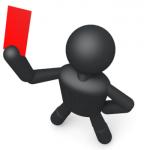 検索エンジンのペナルティ要因、要因疑い例など40項目|検索順位の突然の下落!の原因判定方法を追記