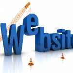 顧客満足最大化のために、サイト作成時に私が行う18項目のフロー。