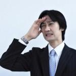 WEBでのビジネス展開におけるSEO対策の優先順位と欠点