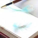 教えたくない、と思うほど役に立つ文章技術「ギャップ法」|コンテンツSEO(マーケティング)ノウハウ