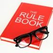 SEO対策のルール