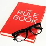 「リンク型SEO対策⇒コンテンツSEO」の変化は、ルール変更に伴う変化。ルールを知らなければ、戦う事も出来ない。